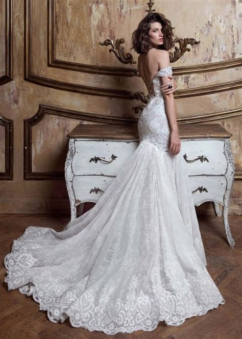 charme collection   ange etoiles wedding  luxury