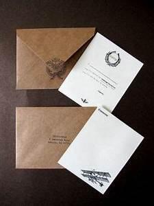 clip art wedding borders free wedding flower borders With wedding invitation paper clips
