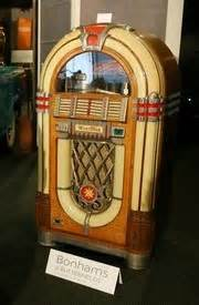 The First Jukebox Unveiled This Date In 1889