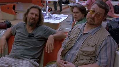 Dude Olds Eight Lebowski Walter Opinion Why