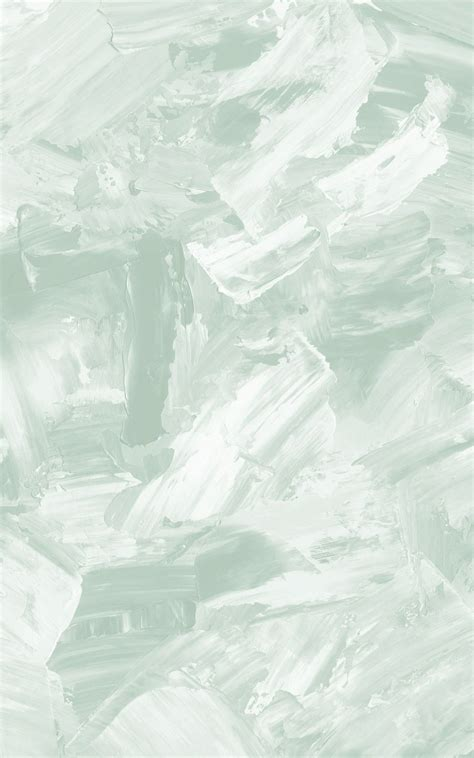 abstract paint wallpaper muralswallpaper painting