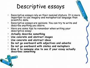will writing service trowbridge what the meaning of do your homework key stage 3 english creative writing