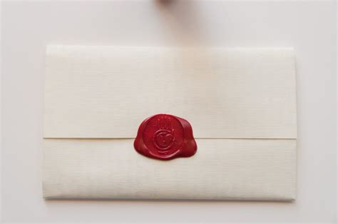 wax letter seal stories for geeks how to use wax seals axka