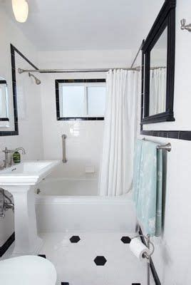 1940s bathroom design 66 best images about 1940s home and decor on