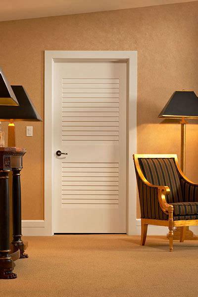 home improvement  interior door styles signature windows