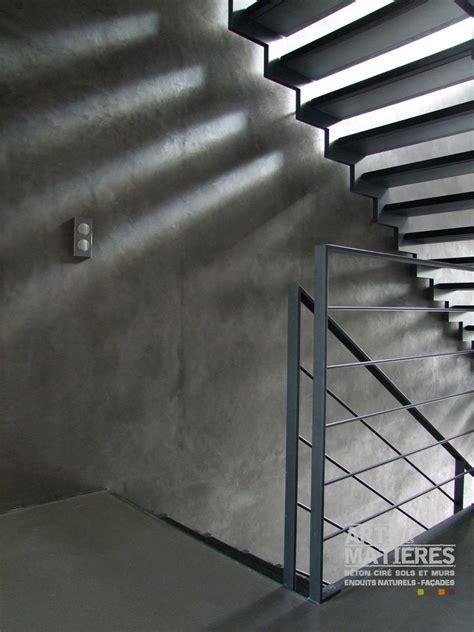 enduit beton cire exterieur beton cire renovation d renovation d with enduit beton cire