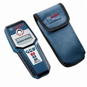 Gms 120 Professional : bosch gms 120 professional multi material detector powertool world ~ Frokenaadalensverden.com Haus und Dekorationen