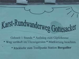Nachbarrecht Bayern Art 47 Grenzabstand Von Pflanzen : gcqhzb schrattenkalk earthcache earthcache in bayern ~ Articles-book.com Haus und Dekorationen