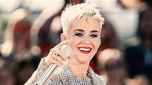 Katy Perry Throws Pastor Parents 70th Birthday Party CBN