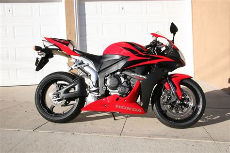 What The Europeans Will Be Missing Honda Cbr600rr Rideapart