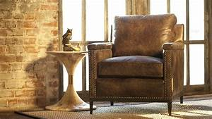 About Gabby Furniture Gabby Home Furnishings Gabby