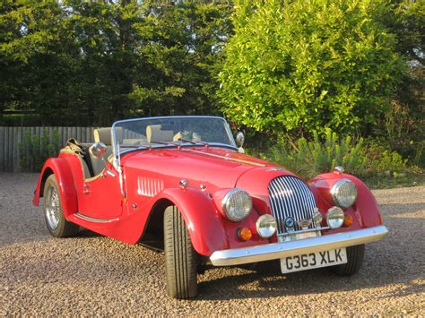 Orchard Car Rental by Orchard Classic Car Hire 187 Eat Sleep Live Herefordshire