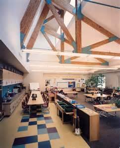 Home Design Education Interior Design Amazing Interior Design Schools Los Angeles Home Design Gallery And
