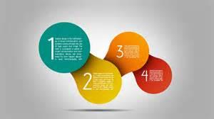 what is graphic design photoshop tutorial professional graphic design