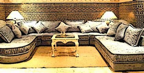 mousse pour canape marocain mousse pour canape max min
