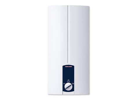 duschkopf für durchlauferhitzer dhb 21 st komfort durchlauferhitzer stiebel eltron