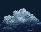 Entfernung Blitz Berechnen : gewitter ~ Themetempest.com Abrechnung