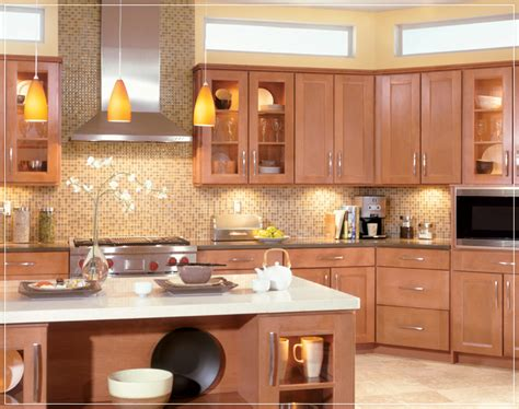 Timberlake Cabinets Home Depot by Timberlake Usa Kitchens And Baths Manufacturer