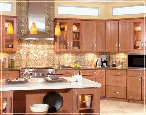 timberlake cabinets home depot timberlake usa kitchens and baths manufacturer