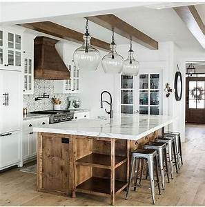 52, Amazing, Rustic, Country, Home, Decor, Ideas