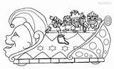 Gras Mardi Coloring Parade Crawfish Clipart Floats Printable Cool2bkids Sheets Adult Mask Carnival Orleans Masks Boil Getcolorings Getdrawings sketch template