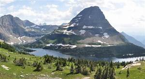 Download Glacier National Park Svg For Free