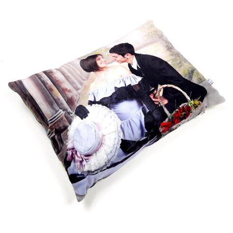 personalized photo pillows personalized throw pillows custom throw pillows