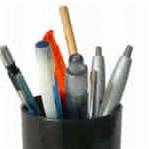 fourniture de bureaux fourniture de bureau stylo bille