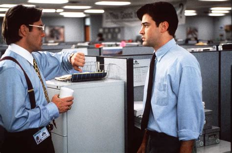 10 Signs You Need To Quit Your Job Immediately And Start New