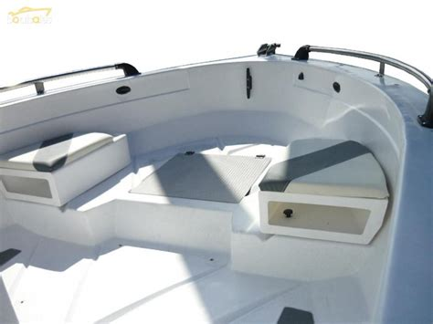 Sw Boat Price by New Smartwave Sw 4800 Centre Console Power Boats Boats