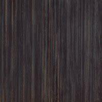 Ergon Tile Mikado Bambu by Mikado By Ergon Lmg Tile