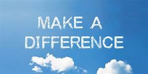 Make-a-positive-impact-on-someones-life | Caulfeild ...