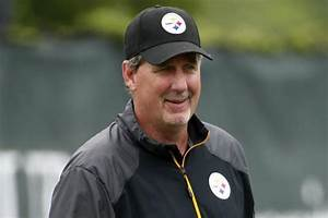 Pittsburgh Steelers: Creating the Blueprint for Optimal ...