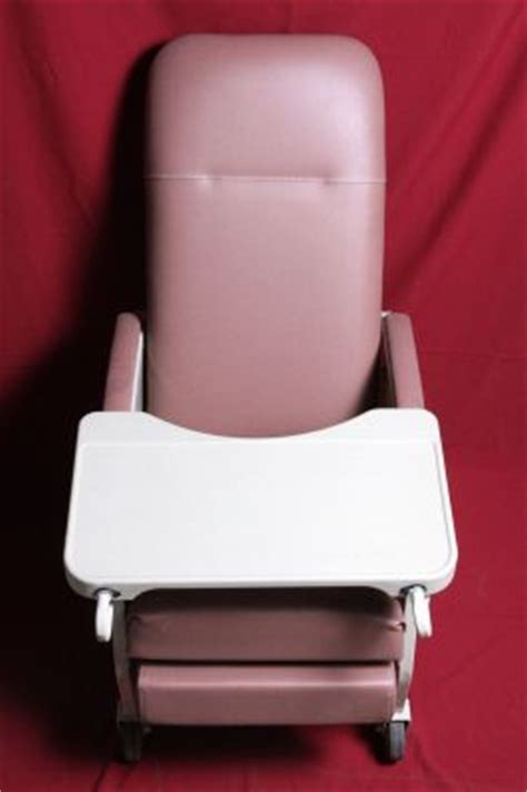 new invacare geri chair ih6074a for sale dotmed listing