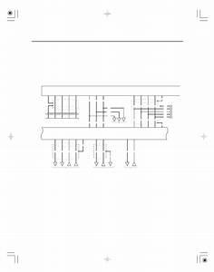 Acura Csx Wiring Diagrams