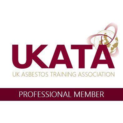 ukata accredited asbestos training allium environmental