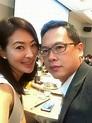 恭喜!三鐵辣媽賈永婕 臉書宣告月經底累了 - 自由娛樂