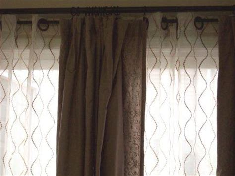 blvck ceiling the cure 20 drapery u0026 curtain fabric fabric glamorous