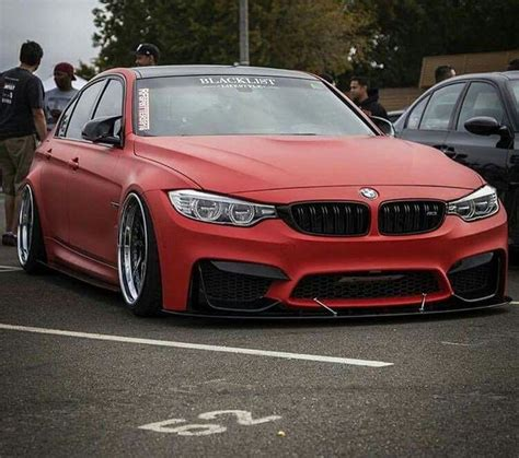 bmw f80 m3 slammed asautoparts bmw parts accessories bmw parts bmw cars bmw m3