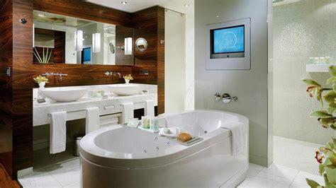 hotel avec bain a remous dans la chambre 8 hôtels romantiques avec privé faits pour ton