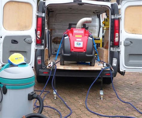 machine de lavage auto a vapeur prix tracteur agricole