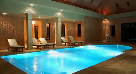 hotel spa hotel r best hotel deal site