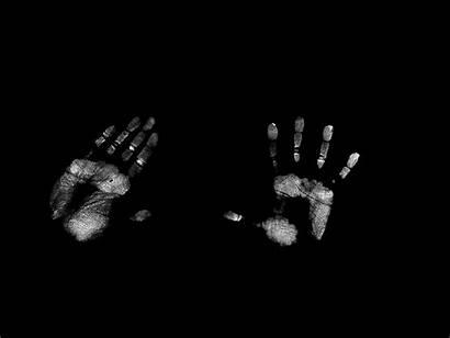 Manos Fondos Handprint Imagenes Wallpapers Abyss Huellas
