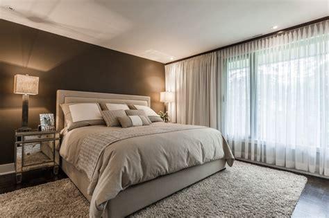 maison du monde chambre a coucher lambert une vraie maison familiale deschênesd maisons de luxe