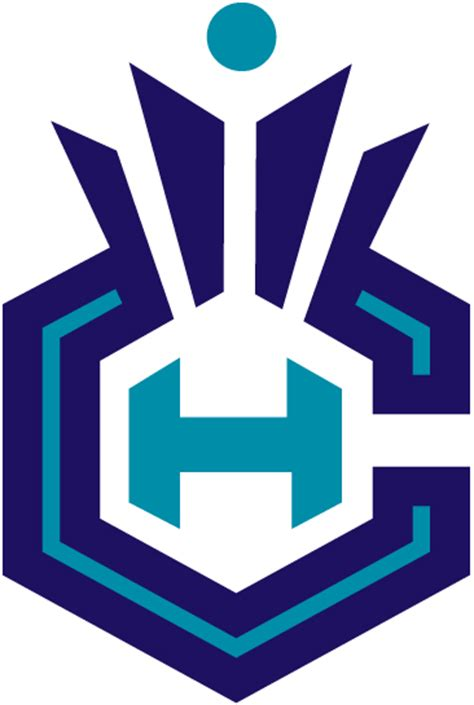 brand    logo  identity   charlotte