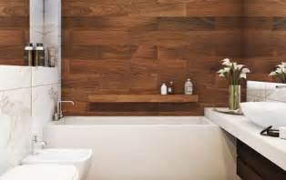 ideas for bathrooms remodelling bathroom design ideas house interior trends 2017 modern weinda