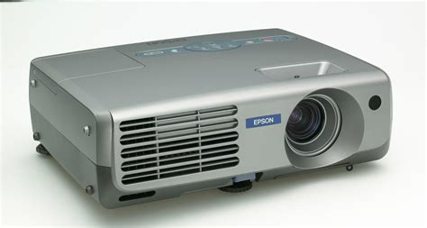 epson emp 61p projector l