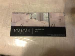 Cynthia Rowley Bedding Collection by Tahari Quilt Ebay