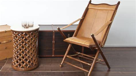 chaise bureau roulettes chaise pliante bois design et qualité westwing