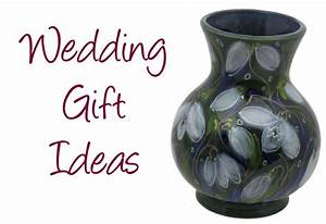 unique wedding gift ideas at stoke art pottery stoke art With pottery wedding gift ideas